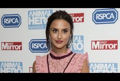 Lucy Watson has quit Made In Chelsea to explore 'other opportunities'