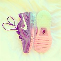 . discount nikes  with amazing price under $50