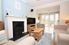 3 bedroom semi-detached house for sale - Bardon Road, Coalville Full description           ***WELL PRESENTED, EXTENDED TRADITIONAL SEMI DETACHED HOME, LOUNGE, DINING, ROOM, SNUG, FITTED KITCHEN, THREE BEDROOMS & BATHROOM*** Newton Fallowell has pleasure in bringing to market this well presented extended semi detached home. The accommodation comprises;... #coalville #property https://coalville.mylocalproperties.co.uk/property/3-bedroom-semi-detached-house-for-sale-bardo