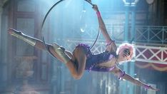 Zendaya as Anne Wheeler in The Greatest Showman Movies And Series, Movies And Tv Shows, Tv Series, Showman Movie, Zendaya Coleman, Jenna Coleman, Drag, Broadway, The Greatest Showman