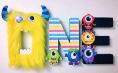 Cartas de monstruos pequeños