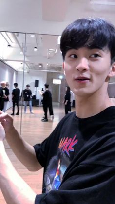 Check out SuperM @ Iomoio Mark Lee, Capitol Records, Winwin, Taeyong, Jaehyun, Rapper, Nct 127 Mark, Lee Min Hyung, Canadian Boys