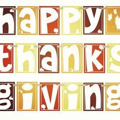 Thanksgiving Hookup Sim Deviantart Logo Transparent