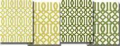 Wallpaper: 2707213 | Fabric: 2643762 | Wallpaper: 2707212 | Fabric ...