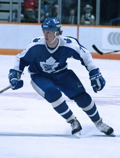 [Toronto Maple Leafs] We are saddened to learn of the passing of Leafs alumnus Greg Terrion. Our thoughts are with his family and friends. Nfl Fans, Toronto Maple Leafs, Nhl, Hockey, Thoughts, Friends, Amigos, Boyfriends, Field Hockey