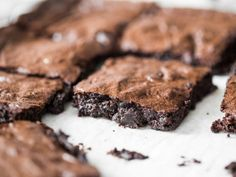 Brownies Grundrezept_alternative