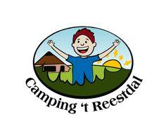 Gezinscamping met recreatieprogramma   Camping 't Reestdal