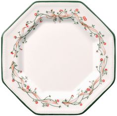 johnson bros brothers eternal beau bread /& butter plate england several availabl
