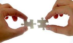 Cosa succede quando una coppia scopre di avere una diagnosi d'infertilità? Quali sono le emozioni presenti e come affrontare questo evento