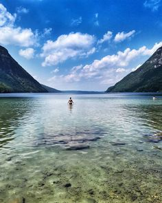 16 surreal places near Montreal that you absolutely must see once in your life – Narcity Canada Landscape, Voyage Canada, Road Trip With Kids, Canada Travel, Land Scape, Travel Photos, Places To See, Traveling By Yourself, Travel Destinations