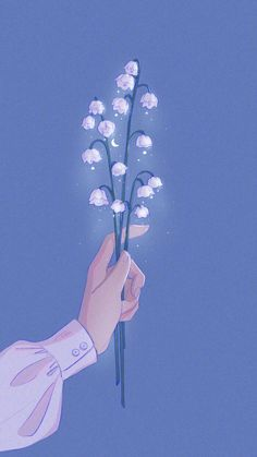 Whats Wallpaper, Soft Wallpaper, Anime Scenery Wallpaper, Iphone Background Wallpaper, Aesthetic Pastel Wallpaper, Cute Anime Wallpaper, Tumblr Wallpaper, Cute Cartoon Wallpapers, Pretty Wallpapers