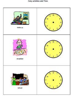 Time worksheets math fact cafe proga info time worksheets math fact cafe ibookread ePUb