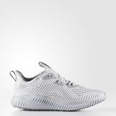56ded2953 9 Best Alphabounce images