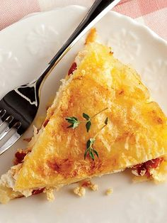 Güllaç böreği Tarifi - Hamur İşleri Yemekleri - Yemek Tarifleri