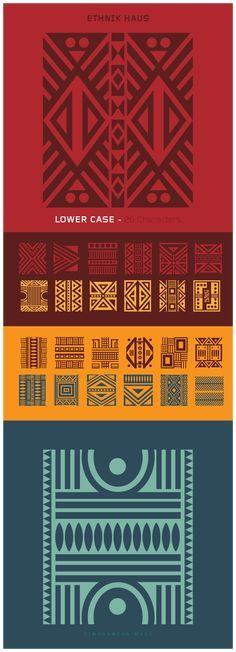 Ethnic Patterns, Textures Patterns, Print Patterns, African Patterns, Cultural Patterns, African Colors, African Textiles, African Fabric, African Design