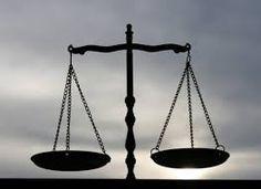 CONSTRUINDO COMUNIDADES RESILIENTES: Por que a Lei nº 12.608, de 10 de Abril  de 2012 é...