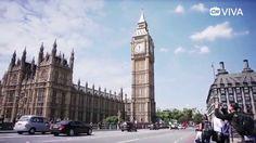 http://chviva.com/ 비바루트에서 영국 런던에 관한 꿀팁을 알려드립니다 영국 런던 배낭여행을 준비하고 있다면 ! 런던 배낭여행 1일차 코스 입니다 그린파크 Green Park - 버킹엄궁전 Buckingham Palace - 세인트제임스파크 St. James' Park...