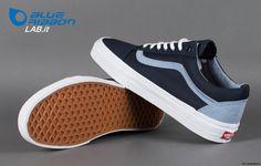 Vans Shoes, Sneakers, Old Skool & Skate Shoes Dc Tenis, Tenis Vans, Vans Sneakers, Sneakers Fashion, Fashion Shoes, Mens Vans Shoes, Vans Men, Converse, Sock Shoes