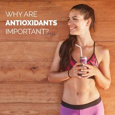 Antioxidants are integral to fighting free radicals and cellar damage to your body. Fortify your day. 💪😀👍 All flavors of #DarkDogOrganic are high in antioxidants. 👈