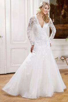Rubano 2017 Modeca Collection Coming Soon To Sposabella Bridal Gowns Durban