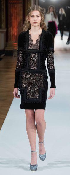 Yanina Primavera-Estate 2017 - Alta moda - http://it.orientpalms.com/Yanina-6571