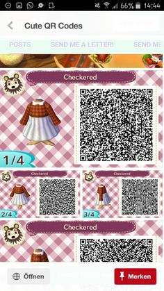New Leaf, Gato Animal, My Animal, Nintendo, Animal Crossing Qr Codes Clothes, Animal Games, Like Animals, Gaming Center, Coding