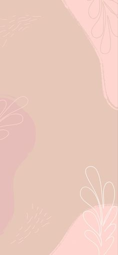 Iphone Background Wallpaper, Cool Wallpaper, Pink And Gold Wallpaper, Powerpoint Background Design, Pink Aesthetic, Pastel Pink, Overlays, Bubbles, Boho