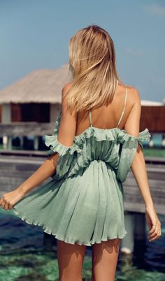 50 Outfits to Wear This Summer wachabuy.com
