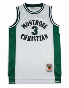 Headgear Classics Nostalgia Co. Durant NbaKevin DurantHigh School  BasketballBasketball JerseyChristian ... 58db0d6a5
