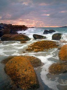 ✮ Horseshoe Bay in South Australia