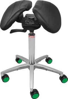 Salli Swing Ergonomic Medical Saddle Chair or Stool Cool Office Desk, Best Office Chair, Best Ergonomic Chair, Saddle Chair, Stool, Medical, Campaign, Products, Medicine