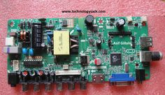 Gaming Computer, Laptop Computers, Free Software Download Sites, Sony Led, Led Board, Dvb T2, Android Apps, Boards, Technology