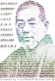 Tons of free articles and resources to help you build your Reiki business Reiki Training, Usui, Reiki Energy, Natural Healing, Healer, Peace And Love, Spirituality, Therapy, Mindfulness