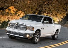 The Dodge Ram 1500 was always considered one of the big three in pickup truck market along with Ford F150 and Chevy Silverado 1500. One of the biggest changes that this company introduced recently was related to diesel unit and we will be getting 2015 RAM 1500 Diesel model again.