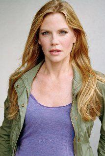 Sarah Jane Morris   played  NCIS Special Agent Erica Jane 'EJ' Barrett (8 episodes, 2011-2012)