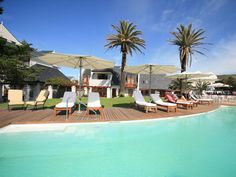 Hermanus Harbour House Hotel South Africa, Africa Stop at Harbour House Hotel to discover the wonders of Hermanus. The hotel offers a wide range of amenities and perks to ensure you have a great time. 24-hour room service, luggage storage, car park, meeting facilities, business center are there for guest's enjoyment. Guestrooms are fitted with all the amenities you need for a good night's sleep. In some of the rooms, guests can find television LCD/plasma screen, linens, mirror...