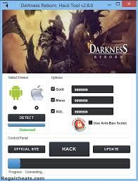 "Cheat or Hack Games Darkness Reborn Hack Cheats! 100% Legit – [Working 2017] Darkness Reborn Hack Cheats! 100% Legit – [Working 2017] | Cheats Game Hack Android and iOS !free!~ murkiness hack cheat amusement android instruments online Android Game Hack Tool | ""Obscurity renewed"" Hack and Cheat Generator Darkness Reborn Hack Unlimited Gold SOL Mana …"