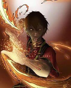 Avatar Kyoshi, Azula, Avatar Poster, Avatar Cartoon, Avatar Characters, Avatar The Last Airbender Art, Iroh, Korrasami, Fire Nation