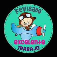 Puppet Tutorial, Teacher Stickers, My Teacher, Homeschool, Crafts For Kids, Clip Art, Classroom, Stamp, Activities