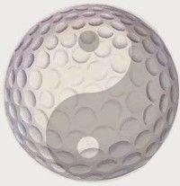 TaiChiChuan Golf