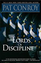 Pat Conroy - The Lords of Discipline