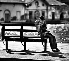 A boring noon by the sea ///İzmir-Konak #street_photo_club #streetphotography #streetscene #street_perfection #streetphoto #streetlife #portre #portraits_shots #portrait_planet #portraiture_kings #portraitmood #portrait_mood #portraitoftheday #portrait_ig #portrait_star #sokakfotografciligi #streetcandid #turk_kadraj #turkobjektif #turkeystagram #turkinstagram #kadraj_arkasi #kadrajturkiye #bw_divine #bwfever #bnw_demand #izmirdeyasam #mustafanallica