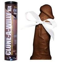 Clone A Willy Chocolate $17.82