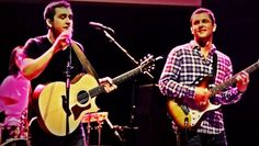 Check out The Morrison Brothers Band on ReverbNation