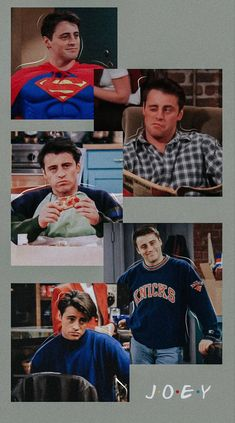 Find images and videos on We Heart It - the app to get lost in what you love. Chandler Friends, Friends Tv Show, Tv: Friends, Friends Tv Quotes, Friends Poster, Friends Cast, Friends Episodes, Friends Moments, Friends Series