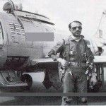 Muhammad Mehmood Alam who was popularly known as M. M. Alam was the iconic figure that Armed Forces all over the world and especially of Pakistan Air Force cannot forget. The nonpareil respect of MM Alam is evidenced by the fact that he was the world's only jet ace in one mission!