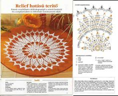 Free Crochet Doily Patterns, Crochet Doily Diagram, Crochet Doilies, Crochet Hats, Crochet Tablecloth, Thread Crochet, Beautiful Crochet, Dream Catcher, Outdoor Blanket