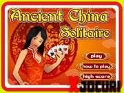 Ancient China, Mai, Comic Books, Kids, Young Children, Boys, Children, Cartoons, Comics