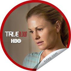 True Blood: Karma