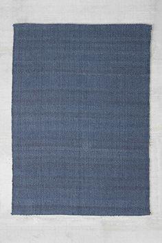 4040 Locust Shaker Wool Rug